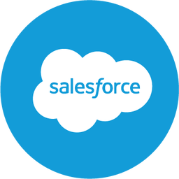 Hire Salesforce Developer